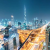 Studio52 | Leading Timelapse Video Production in Dubai