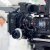 Top Rated Video Production House in Dubai, UAE