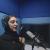 Studio52 | Leading Audio Production Company in Dubai, UAE