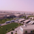 Studio52 | Leading Drone Video Production House in Dubai