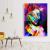 Buy art for office | Buy art for my home | Buy contemporary art