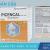 Thuốc Picencal: Tác dụng, cách dùng & vấn đề lưu ý