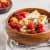 5 Delicious Hemp Food Recipes Using Hemp Seeds - HempBuzz ™