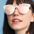 Designer Sunglasses | Do the Designer Sunglasses protect your eyes?