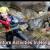 4 Best Adrenaline-Rushing Adventure Activities In Hong Kong |  CollectOffersHK