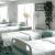 Hospital Linen   Hospital Bed Sheet Manufacturers - Raenco Mills