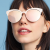 Blog | Specscart ®  - 3 best sunnies for the Spring Season
