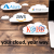 Cloud Services | Cloud Consulting Services
