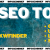Top SEO Tools: The Complete List (2020 Update)    InfoSEObrief