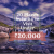 20 Places in India to Visit Under ₹20,000 To Plan for 2020 | Big Breaks Blog