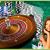 Delicious Slots: Most Play New UK Online Slots at Delicious Slots