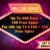 Playluck Casino Review 2021   Playluck Casino Bonus 2021   Dharamraz