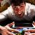 Sukabet : Situs Judi Online Terpercaya, Slot Online Terbaru dan Terlengkap