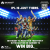Games91: Fantasy Cricket App