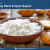 Potato Starch Manufacturing Plant Project Report Demand