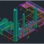 3D Plant Design Software