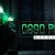 Get Cheap CSGO Prime Accounts