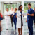 Medication Management App Development: How to Build an App That Improves a Patient's Treatment