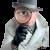 Detective Agency in Chandigarh | Matrimonial Investigation in Chandigarh | Spy Detective Agency in Chandigarh