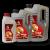 Engine Oil Companies in Dubai   Best Engine Oil Companies UAE