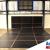 Floor gaurd Floor protection sheet manufacturer