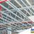 Aeropro False ceiling  Beautiful,Nontoxic,moisture proof