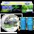 Drip Irrigation Company | Datta Irrigation Company Namibia
