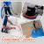 Alvin Carpet Cleaning TX