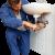 Plumbing Sugar Land TX -(Urgent & Emergency Service)