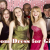 How To Find Perfect Prom Dress For Your Special Day - VoucherCodes Hong Kong