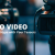 Promo Videos: How to Build Hype with Your Teasers - Studio 52