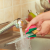 4 Common Touchless Faucet Difficulties
