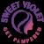 Massage & Foot Reflexology | Home Salon Services | Sweet Violet Beauty Salon LLC