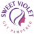 Deep Cleansing Facial Treatment in Dubai | Sweet Violet Beauty Salon LLC