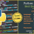 Python Programming Classes & Training Courses In Pune