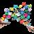 Python Web Development Services & Python Developmen Company   Ameotech