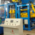 Solid Block Making Machine - High Profits - Environmental Protection
