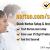 23: norton.com/setup- Norton is one of the most popular... - Davis Johnson
