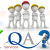 Quality Assurance Services in Vaughan - Byteconsultants