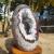 Quality Multi Jasper Druze Egg | Jasper Druze Egg | Multi Jasper Druze