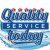 Mebane SepticRepair Services | Get Quality Service Today