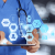 Important Benefits Of Implementing Healthcare Software