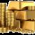 Achiievers Quick Gold Loan | Gold loan |Gold Loan Finance