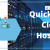 A Full Guide to Choose QuickBooks Cloud Hosting