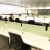 Find the Perfect Commercial Office Space in Noida - Procapitus