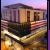 Ramakrishna Hospital   Best Multi Specialty Hospital   Top Hospital In Coimbatore