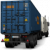 Get The Best Freight Transportation Services