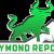 Raymond Report Sports Betting Tip #30 – Action Investor vs. Sports Investor!