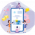 hire dedicated react native developers, react native app development, react native mobile application development
