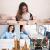 Reading Glasses Designer Men & Women Online UK | Specscart®